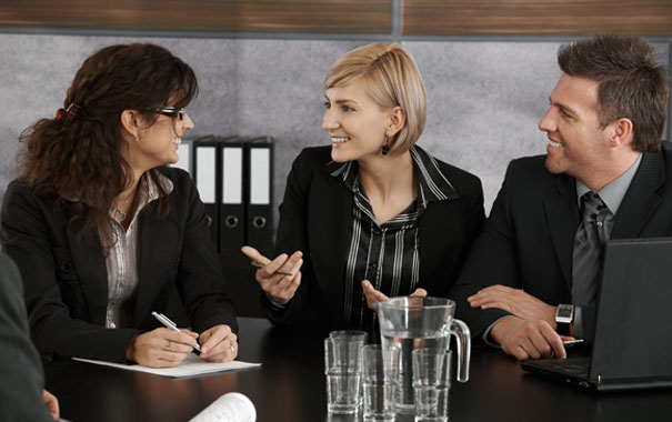 services-mediation